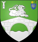 Mairie de Balsieges