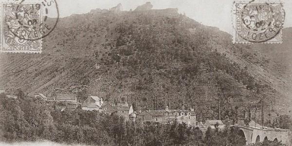 02-le-lion-balsieges-1923
