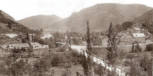 04-carrefour-balsieges-1923