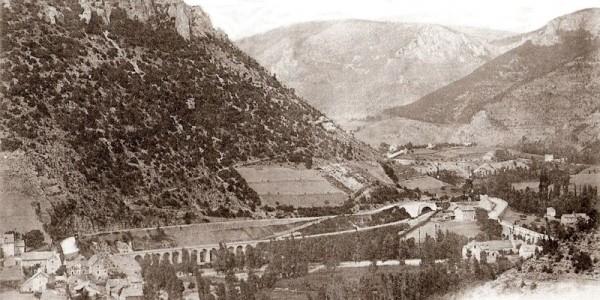 05-st-chaousou-1923
