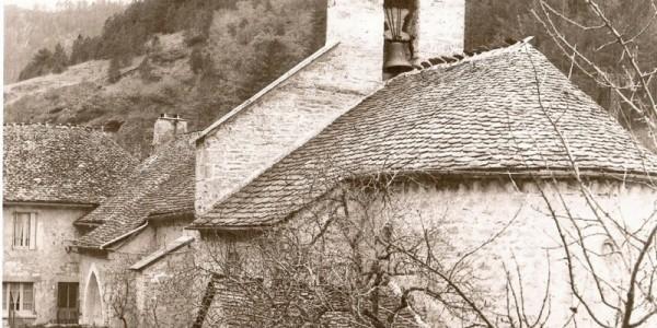 16-eglise-en-1965