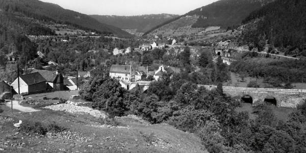 24-vue-sur-vallee-1960